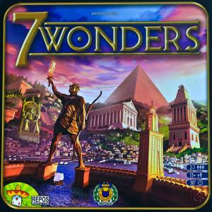 7-wonders-games-f