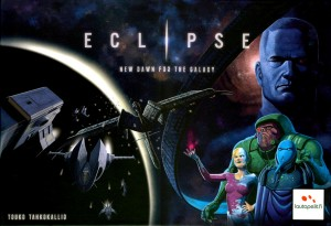 eclipse-f