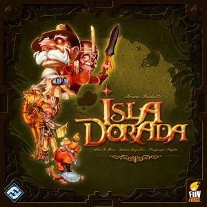 isla-dorada-game-f0