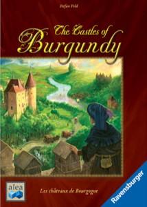 castles-of-burgundy-f0