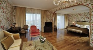hotel-villa-augusto-4