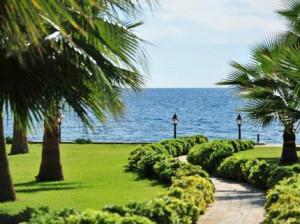 villa-augusto-boutique-hotel-spa-konakli-alanya-antalya_080320121520182586