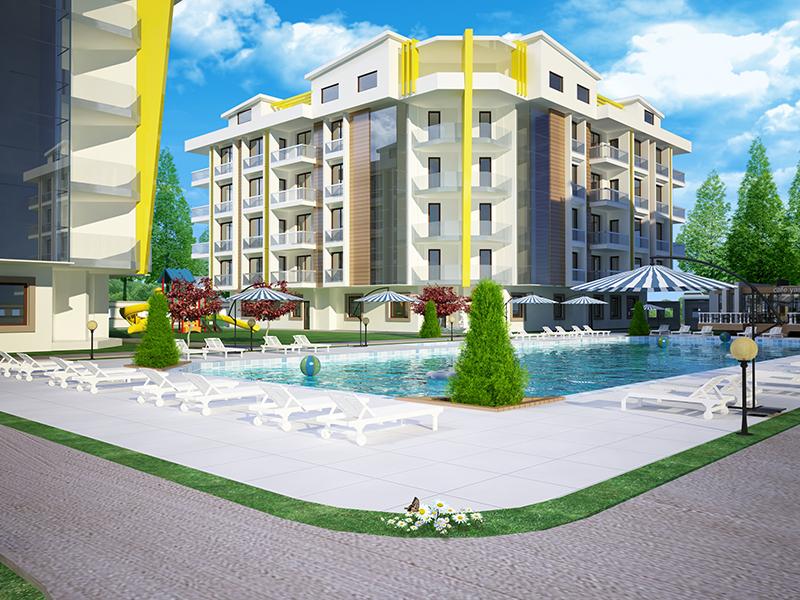 Bileydi-Yasam-Evleri-2