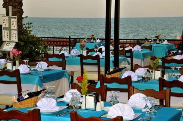 2014-11-08_21-41_Mutfak ve Restaurant