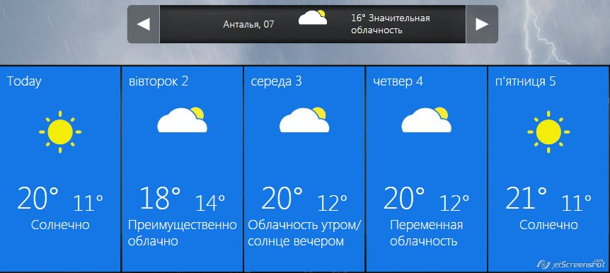 2014-12-01_10-02_The Weather Channel