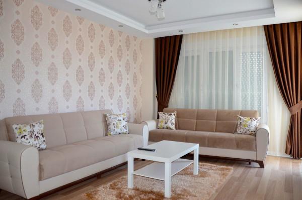 Riva-Residence-1_1-B9-1