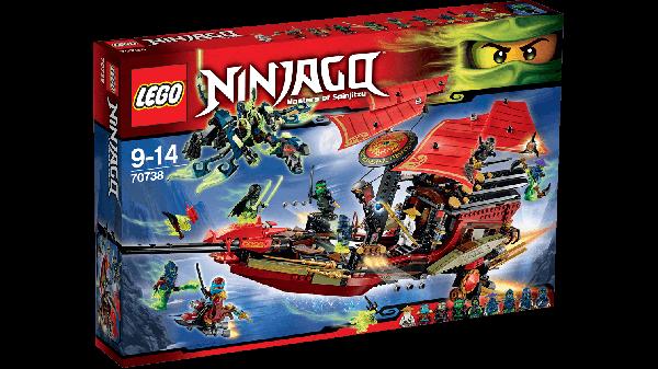 LEGO_70738_box1_in_1488