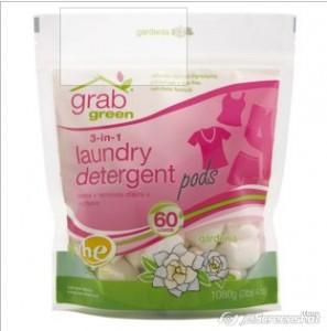 2015-12-14_13-02_GrabGreen, 3-in-1 Laundry