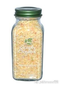 2015-12-14_14-03_Simply Organic, Minced Onion