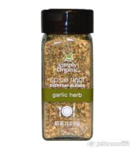 2015-12-14_14-02_Simply Organic, Organic Spice