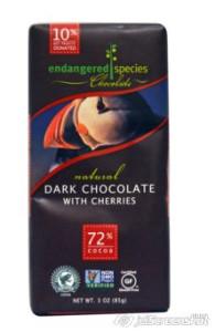 2015-12-14_14-13_Endangered Species Chocolate