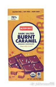 2015-12-14_14-13_Alter Eco, Organic Chocolate(2)