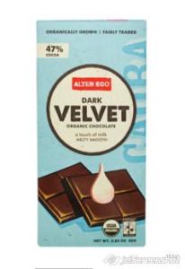 2015-12-14_14-13_Alter Eco, Organic Chocolate