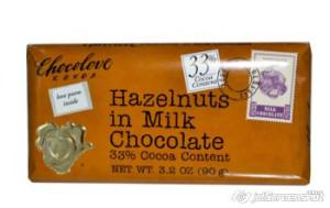 2015-12-14_14-13_Chocolove, Hazelnuts in Milk