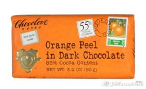 2015-12-14_14-12_Chocolove, Orange Peel in