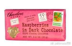 2015-12-14_14-12_Chocolove, Raspberries in