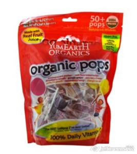 2015-12-14_14-11_Yummy Earth, Organic Pops
