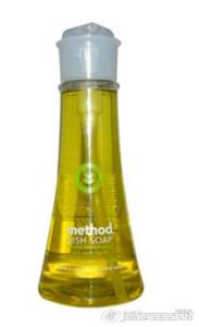 2015-12-14_14-20_Method, Dish Soap, Lemon