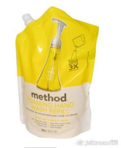 2015-12-14_14-24_Method, Foaming Hand Wash
