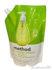 2015-12-14_14-27_Method, Gel Hand Wash Refill(2)