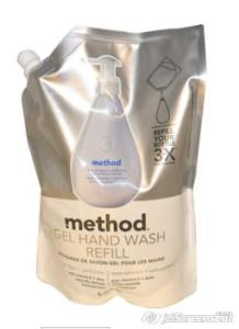 2015-12-14_14-26_Method, Gel Hand Wash Refill
