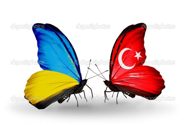 depositphotos_38109921-Two-butterflies-with-flags-on