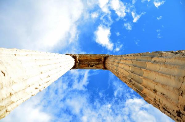 Temple-of-Apollo-Didyma-32