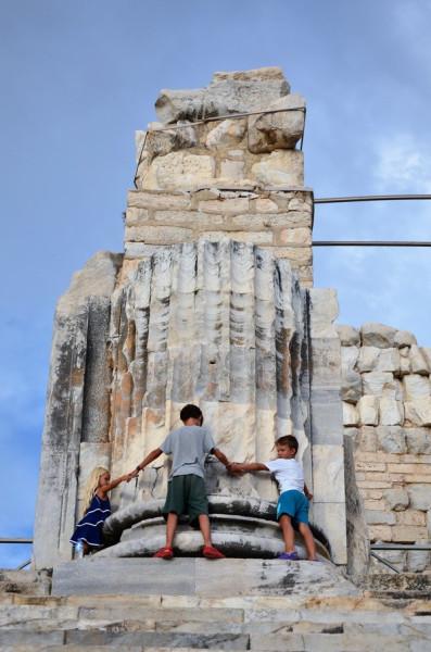 Temple-of-Apollo-Didyma-23