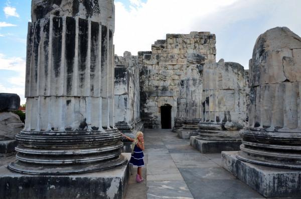 Temple-of-Apollo-Didyma-15