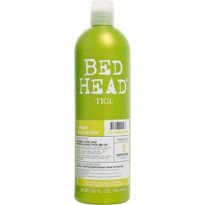 tigi_bed_head_urban_antidotes_1_re-energize_conditioner_750ml