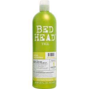 tigi_bed_head_urban_antidotes_1_re-energize_conditioner_750ml