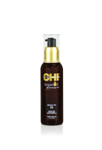 CHI-Argan-Oil-3oz-Argan-Oil