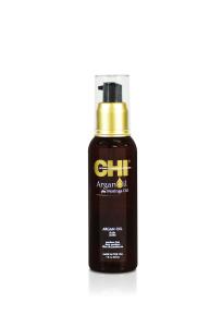 CHI-Argan-Oil-3oz-Argan-Oil
