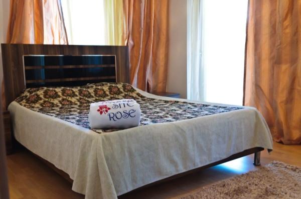 Site-Rose-1-Antalya