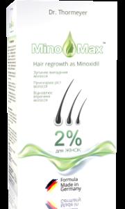 minomax-2