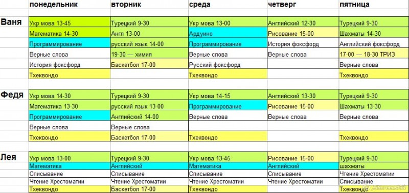 2017-05-31_22-30_xls
