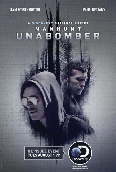 kinopoisk.ru-Manhunt_3A-Unabomber-2990740