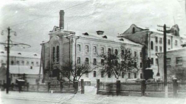 sf-1930-01