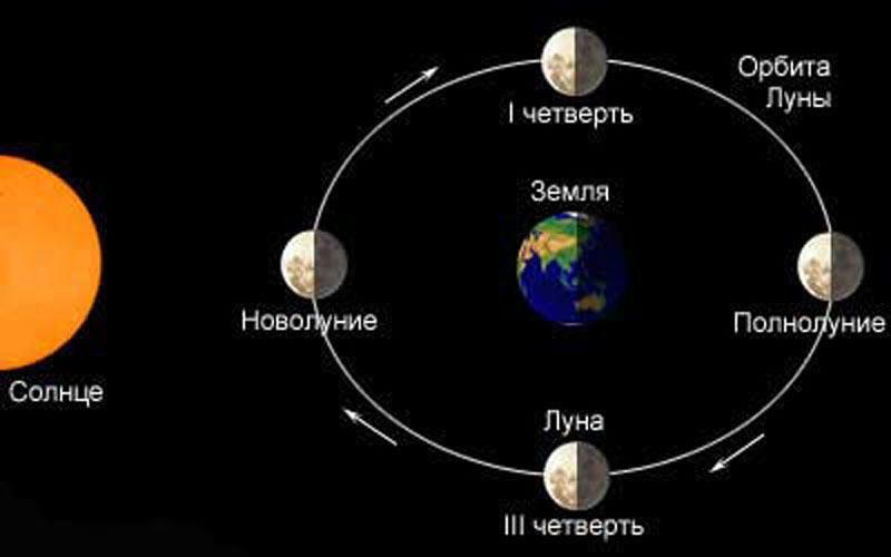 16_лунные_четверти_1