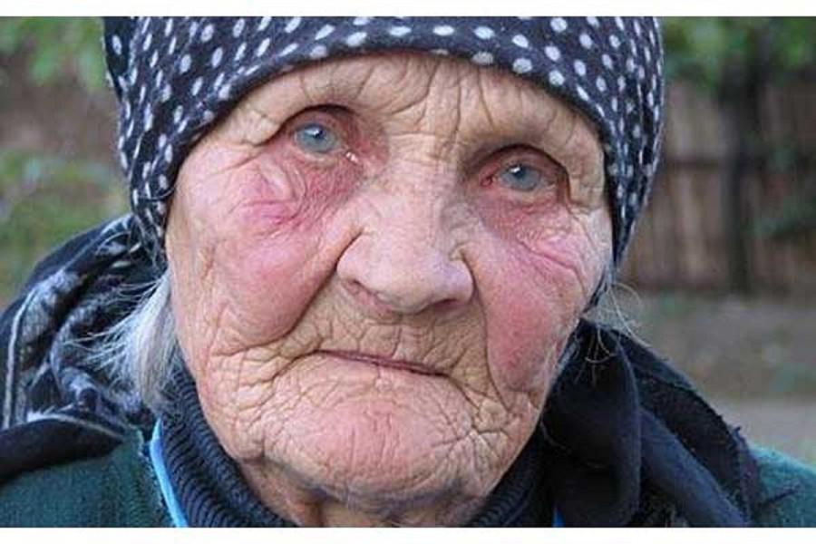 Поруха мама по русское сын 18 фотография