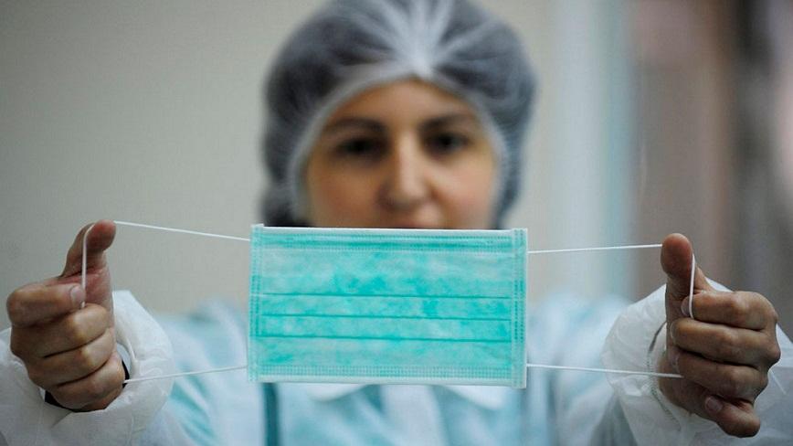 Делать прививки от свиного гриппа уже поздно