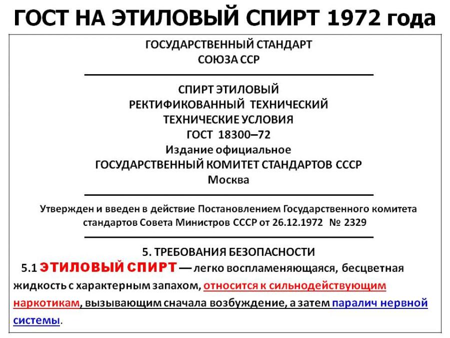 GOST-na-etilovyj-spirt-1972-goda