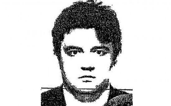 Скотланд-Ярд признал «естественной» смерть фигуранта «дела Магнитского»