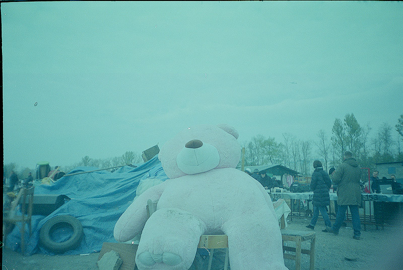 Scan-151127-0026