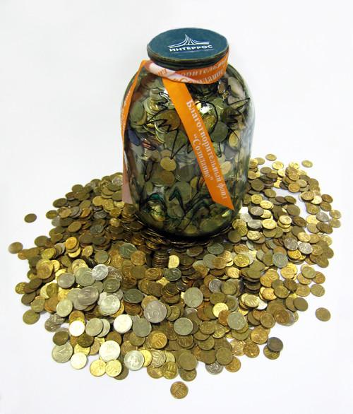 Банка_Интеррос