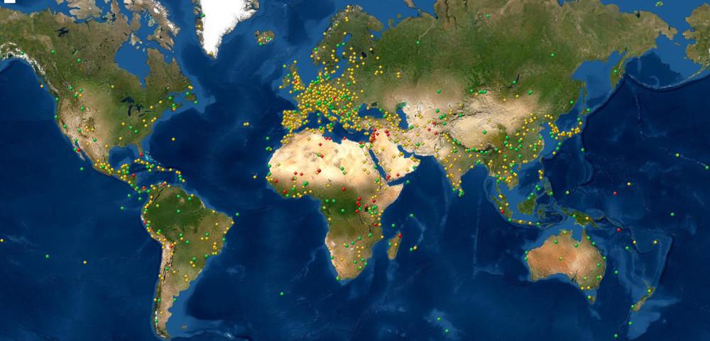 Unesco_Locations.jpg