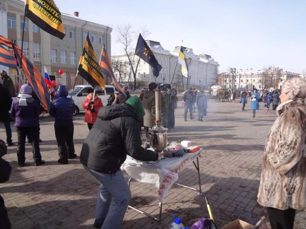 Митинг патриотов_2302_2