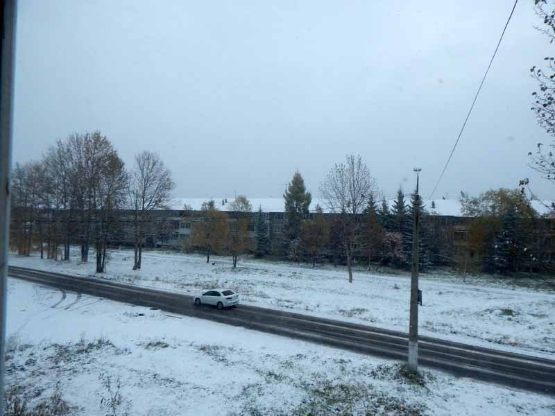 байкальск снег 1