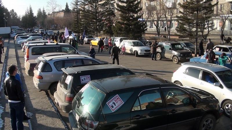 Irkutsk_Vertinskaya_Avtoprobeg3