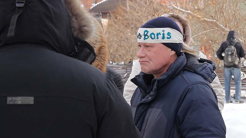 иркутск знакомства с еврейками в иркутске